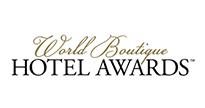 Hotel Awards