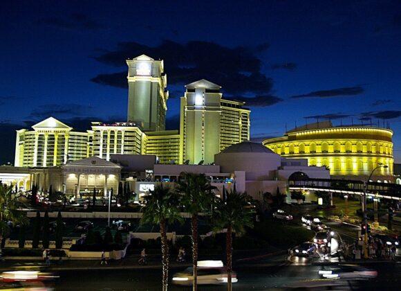 Wakacyjna podróż dookoła świata na kasynowym szlaku
